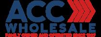 ACC Wholesale Inc